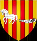Mairie de Saint-Hippolyte