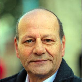 Jean-Pierre SORMAYAN