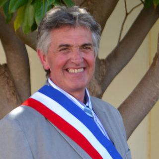 René AUBERT