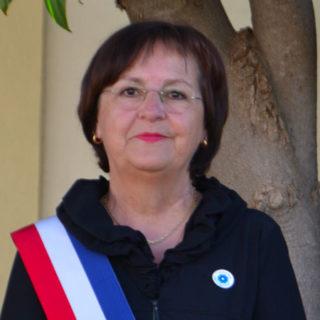 Renée BANET
