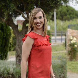 Amandine COCHE