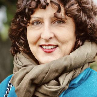 Anne-Sophie SIMON